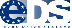 Euro Drive Systems Ltd Business Logo